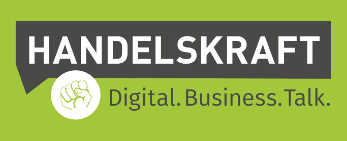 handelskraft-digital-business-talk-head