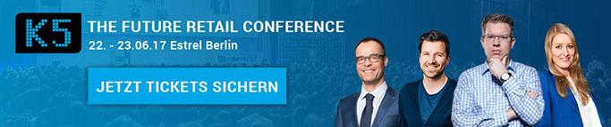 K5 Konferenz