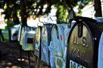 Wettbewerbsvorteile durch Personalisierung im E-Mail-Marketing