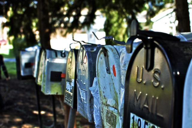Personalisierung im E-Mail-Marketing