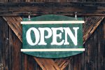 Willkommen in der API-Economy! [5 Lesetipps]