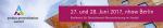 Retail Meets Machine Learning – der prudsys personalization summit [Eventtipp]