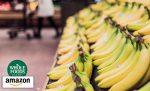 Der Amazon–Whole-Foods-Deal – Wird Omnichannel der Schlüssel zur Digitalisierung der Lebensmittelindustrie? [5 Lesetipps]