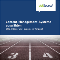 produktdatenmanagement-software-auswaehlen-cover