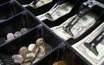 Der Einsatz von Dynamic Pricing im B2B-Commerce