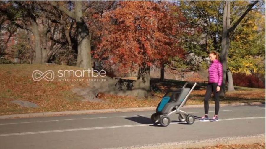 Kinderwagen_Intelligente_groß