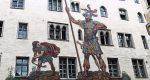 Xing vs. LinkedIn – David gegen Goliath?