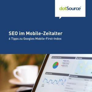 seo-im-mobile-zeitalter