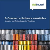 Shopsystem_Cover_klein