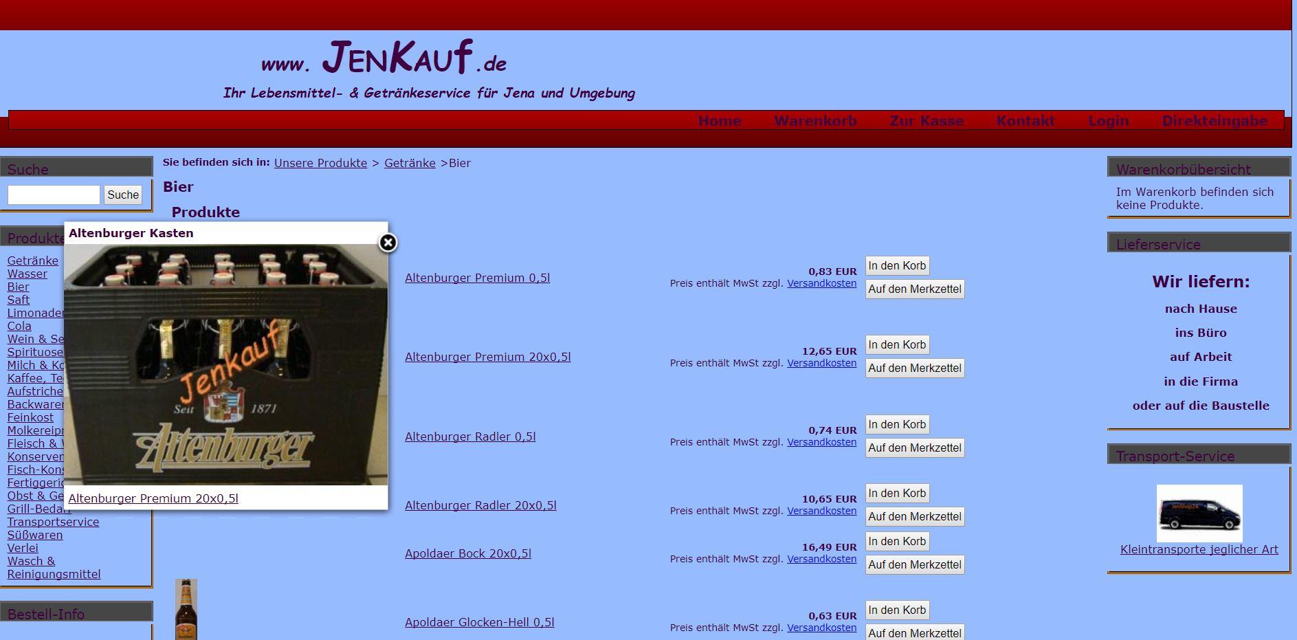 langingpage_JenKauf.de2