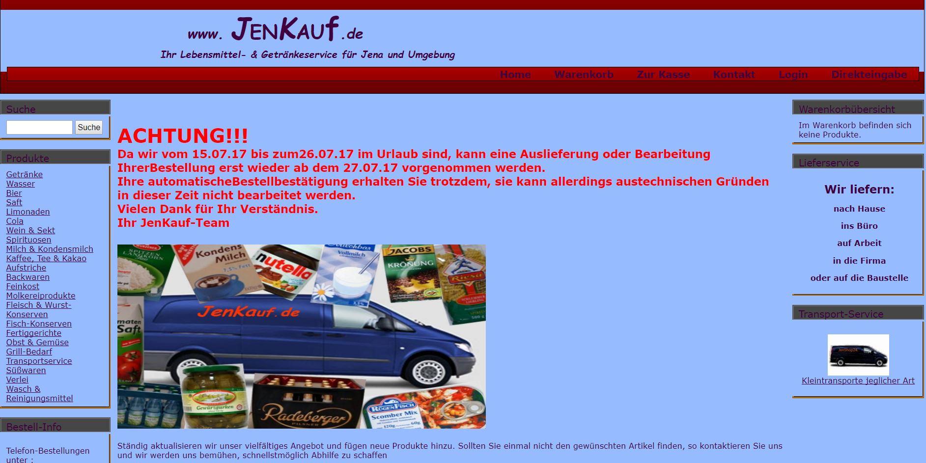 langingpage_JenKauf.de