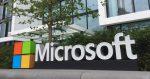 Rückenwind für Microsoft durch Digitalisierung [Kommentar]