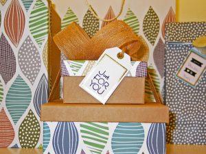 Curated Boxes sollen Fashion as a Service etablieren [5 Lesetipps]