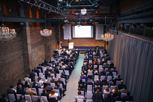 ECC Forum B2B