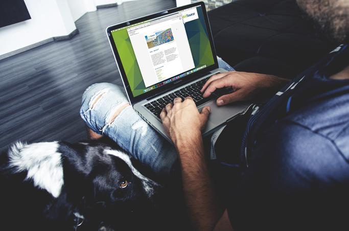 Tipps zum Newsletter E-Mail Marketing