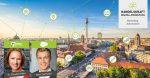Digital-Frühstück Marketing-Automation am 8. September in Berlin [Last Call]