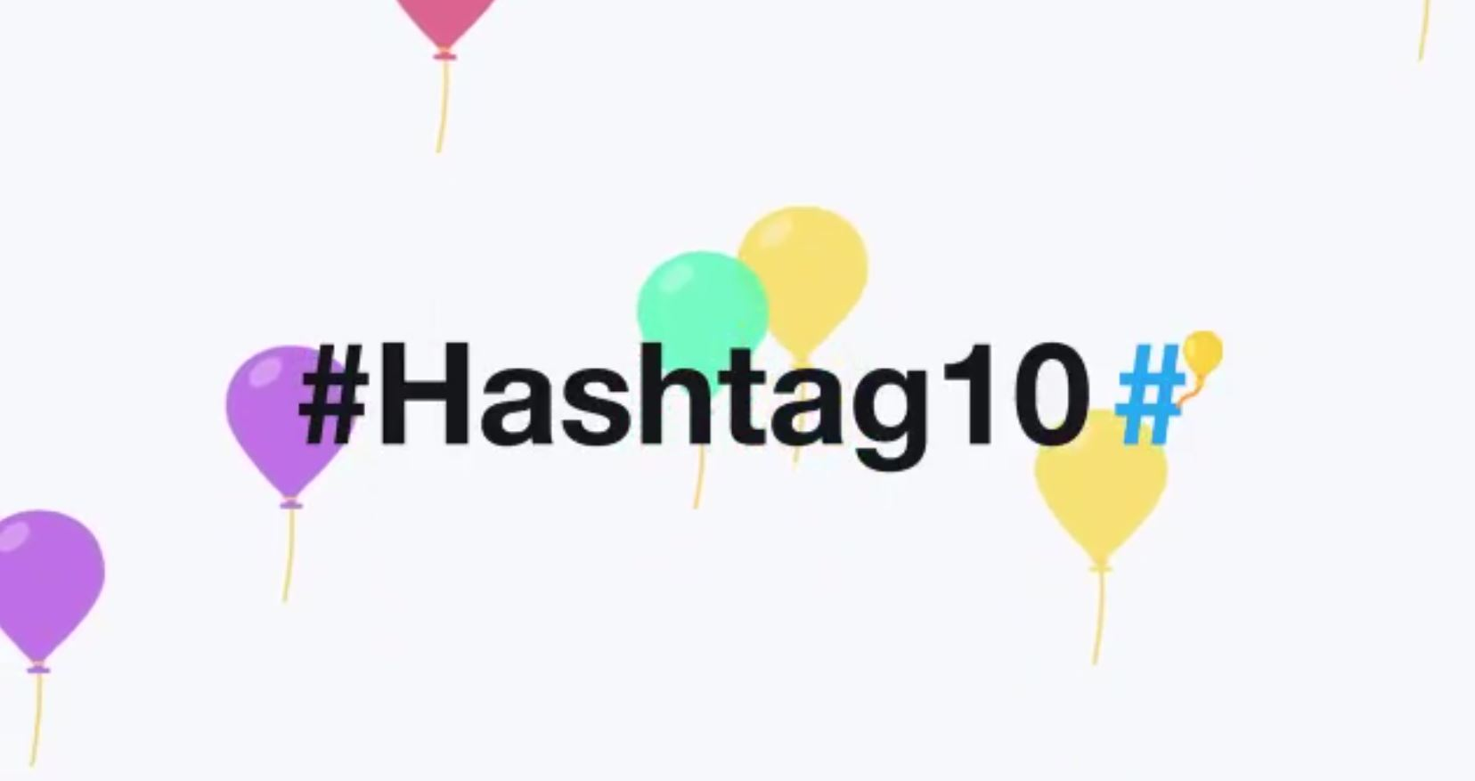 #hashtag10_final