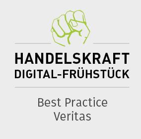 hk-df-best-practice-veritas