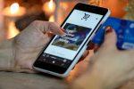 5 Tipps für die mobile Conversion-Optimierung