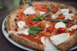 Netzfund: Pizza-as-a-Service – Buzzwords lecker erklärt!