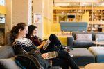 bevh stellt zum 2. Fachkräftetag den neuen Ausbildungsberuf im E-Commerce vor