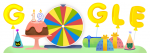 Netzfund: Beliebte Spiele-Klassiker zum Geburtstag von Google