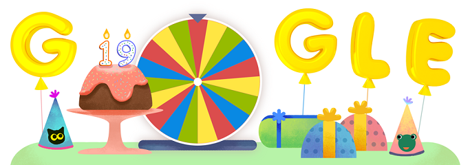googles-19th-birthday-5117501686939648-2x