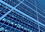 Effizienteres Content-Management mit Künstlicher Intelligenz?