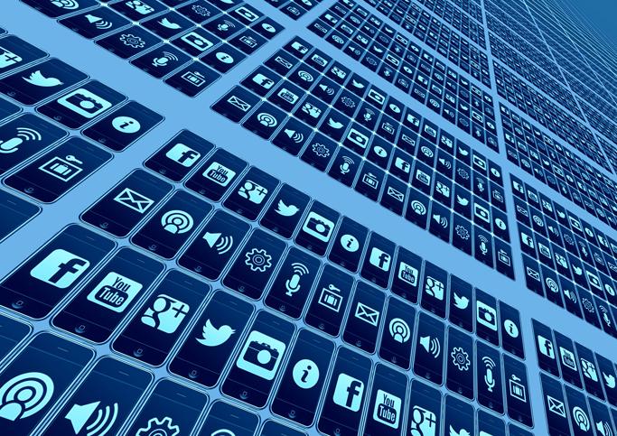 Künstliche Intelligenz im Content Marketing
