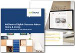 dotSource Digital-Success-Index: Home & Living [neues Whitepaper]