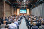 B2B goes Digital – Rückblick auf das 32. ECC-Forum [Recap]