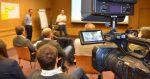Warum startet digitale Bildung nicht durch? Erkenntnisse vom Digital-Frühstück »Best Practice Veritas« in Linz