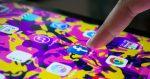 Wie viel Commerce steckt wirklich in Facebook?