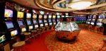 E-Commerce & Gaming: Bin ich im Casino oder…?