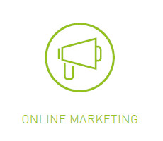 Online Marketing Full Service