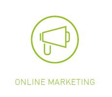Online Marketing Full Service