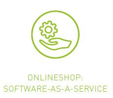 Full Service Onlineshop