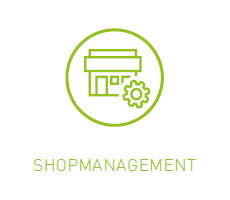 shopmanagement