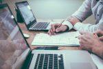 6 Gründe für eine gefestigte Kundenbeziehung