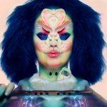 Kundenbindung und Blockchain: das neueste Experiment von Björk [5 Lesetipps]