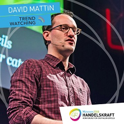 david_mattin_speaker_announcement