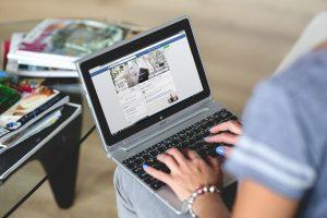 Facebook Ads: Tipps für erfolgreiche Facebook Werbung