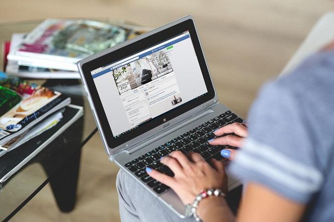 Facebook Ads Tipps