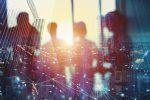 CMS, CRM & Marketing-Automation – Warum du alle drei brauchst!
