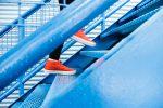 5 Schritte für einen erfolgreichen Full-Service-Ablauf