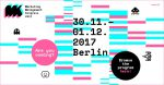 3. Marketingmanagement-Kongress – mit Handelskraft sparen! [Eventtipp]