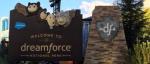 Dreamforce 2017 – Künstliche Intelligenz für alle!