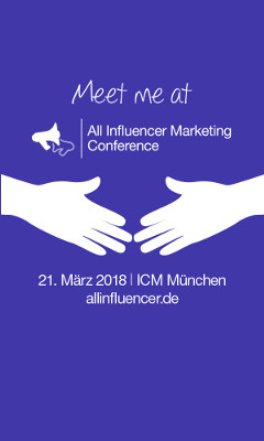 AllFacebookMarketing Konferenz