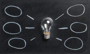 Netzfund: Start-ups setzen auf künstliche Intelligenz