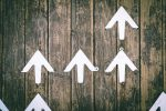4 Faktoren für eine erfolgreiche Einführung eines CRM-Systems